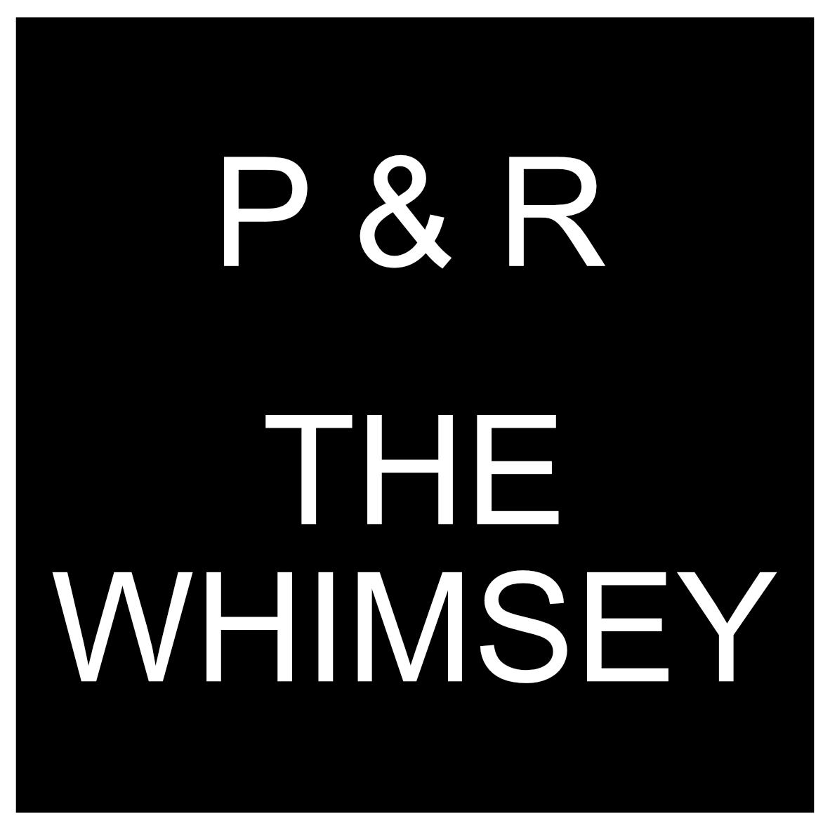 peteandrobsmusicalwhimsey.com